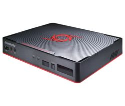 AVERMEDIA C285 HD II Game Capture Card