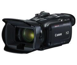 LEGRIA HF G26 Camcorder - Black