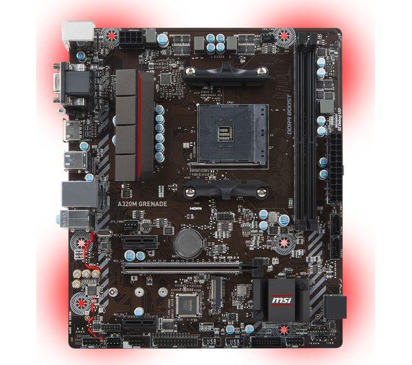 Chip Level Desktop Motherboard Repair Training - YouTube