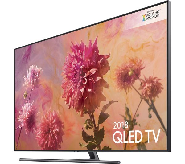 TV Buyers Guide | Currys