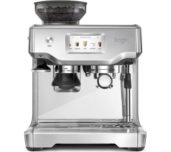 Coffee Machines Currys Pc World Business
