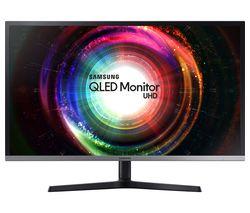 LU32H850UMUXEN 4K Ultra HD 32