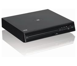 L1DVDB20 DVD Player