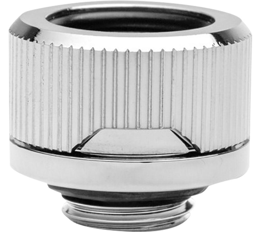 EK COOLING EK-Torque HTC 16 mm Compression Fitting - G1/4