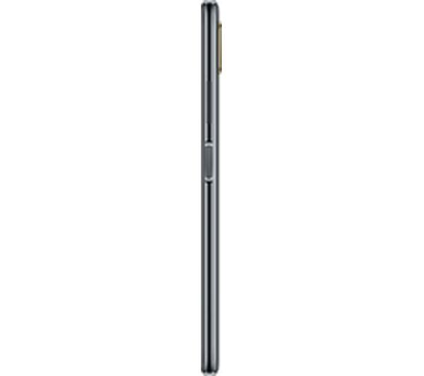 Huawei P40 Lite - 128 GB, Black 3
