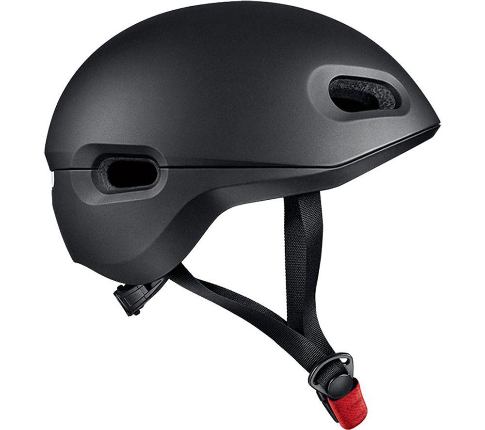 XIAOMI Mi Commuter QHV4010GL Helmet - Black