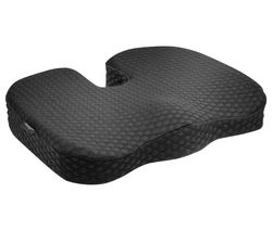 K55807WW Premium Cool Gel Seat Cushion