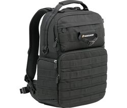 VEO Range T45M Camera Backpack - Black