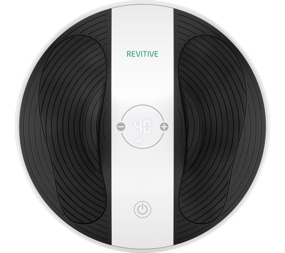 REVITIVE ProHealth 6289-5572AQ-UK Circulation Booster