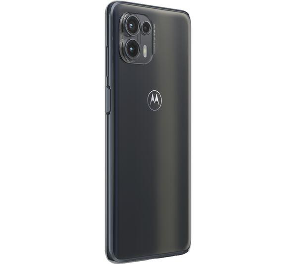 Motorola Edge 20 Lite - 128 GB, Electric Graphite 2