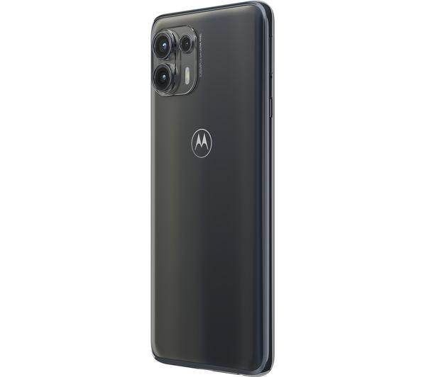 Motorola Edge 20 Lite - 128 GB, Electric Graphite 5