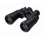 NIKON Aculon A211 Zoom Model 10-22 x 50 mm Porro Prism Binoculars