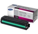 SAMSUNG M504S Magenta Toner Cartridge