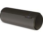 ULTIMATE EARS Mega Boom Portable Bluetooth Wireless Speaker - Black