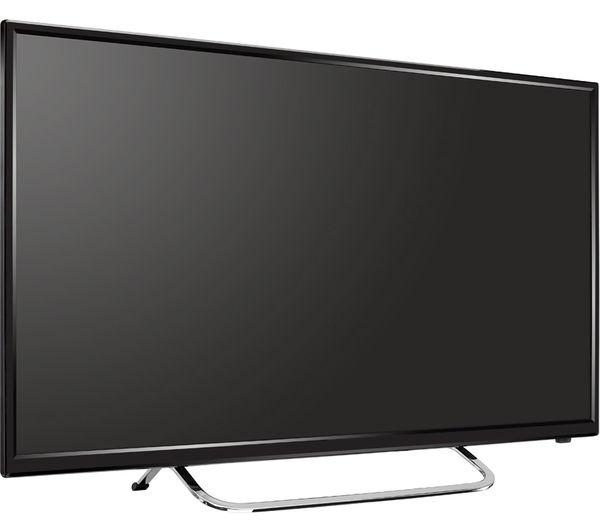 9eacc862f39 Buy JVC LT-32C460 32