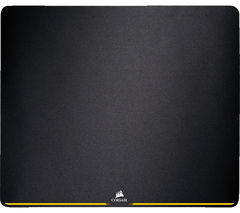 CORSAIR MM200 Gaming Surface - Black