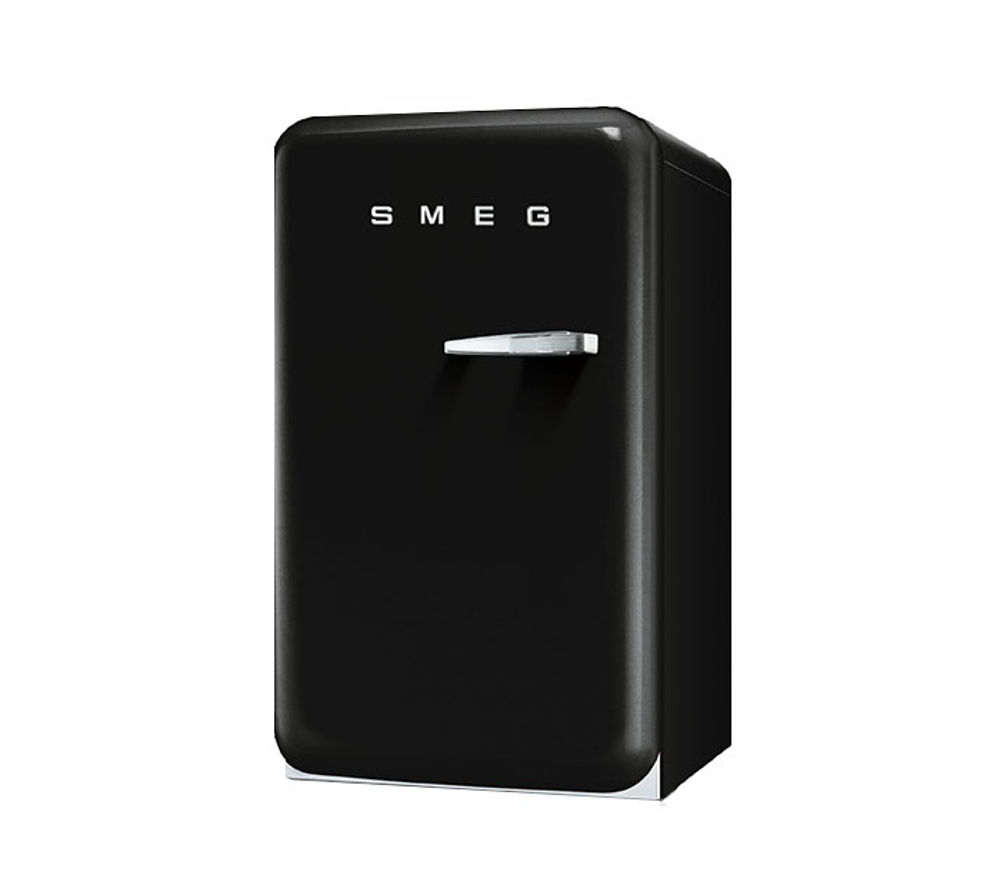 Compare prices for Smeg FAB10LNE Mini Fridge