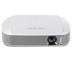 ACER C205 Mini Projector