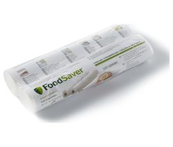 FOODSAVER Vacuum Food Storage Rolls