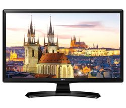 "LG 29MT49DF 29"" LED TV"
