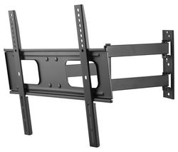 TECHLINK TWM421 Full Motion TV Bracket