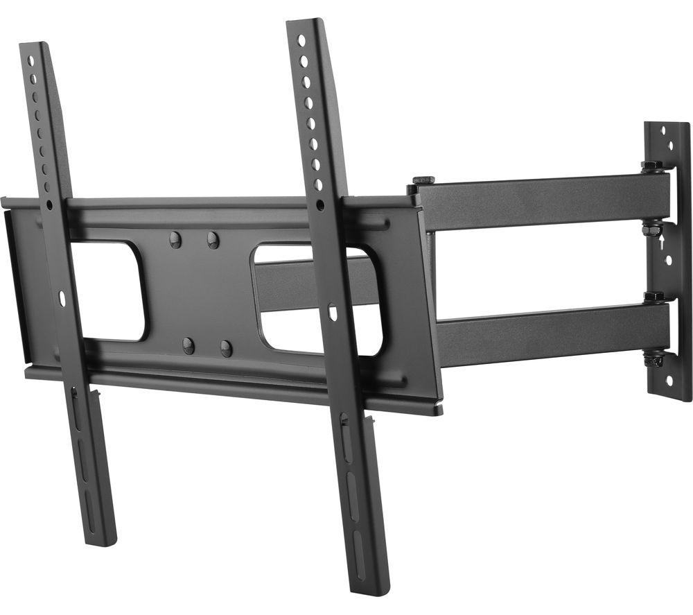 TECHLINK TWM421 Full Motion TV Bracket