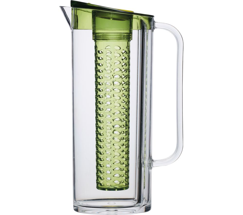 Compare prices for Kitchen CRAFT 1.5 Litre Infuser Jug