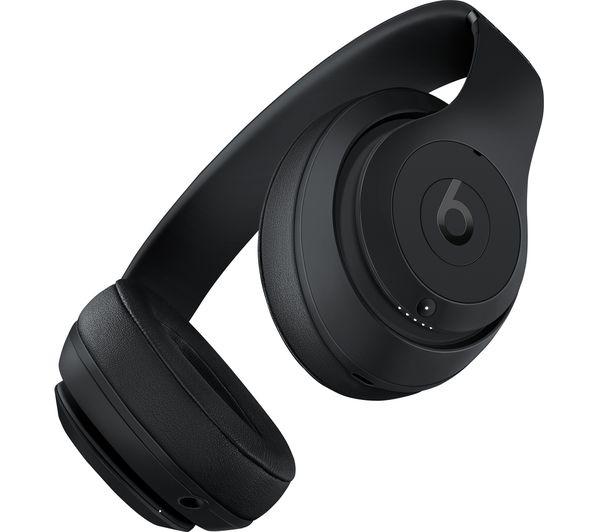 Buy Beats Studio 3 Wireless Bluetooth Noise Cancelling