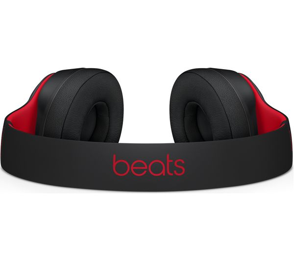 how to connect beats solo 3 to pc