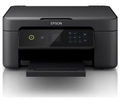 EPSON Expression Home XP-3105 All-in-One Wireless Inkjet Printer