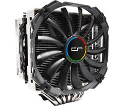 CRYORIG R1 Ultimate CPU Heatsink