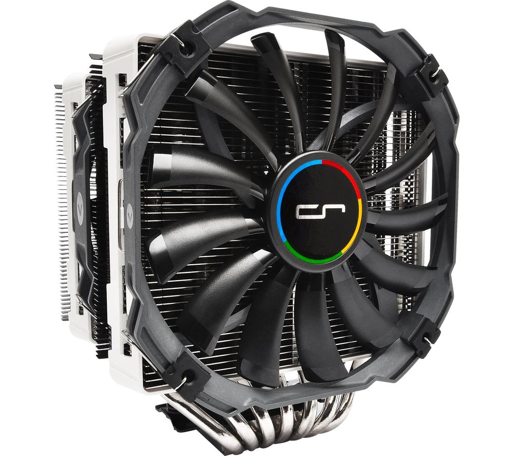 CRYORIG R1 Ultimate CPU Heatsink