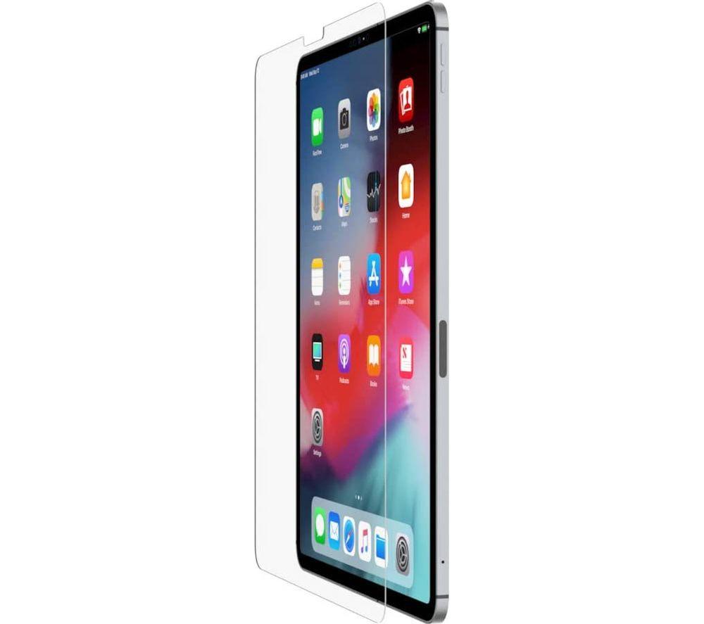 "BELKIN iPad Pro 12.9"" Screen Protector"