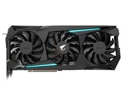 Radeon RX 5700 XT 8 GB AORUS V2 Graphics Card