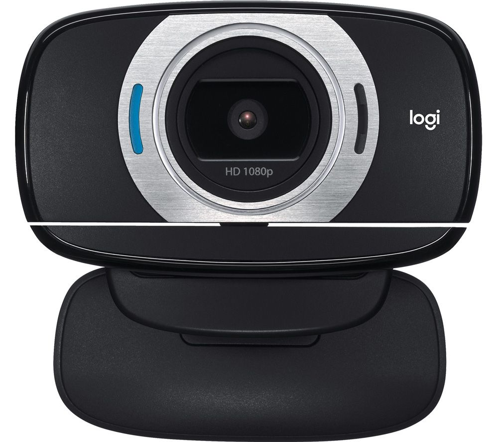 Compare prices for Logitech C615 HD Webcam