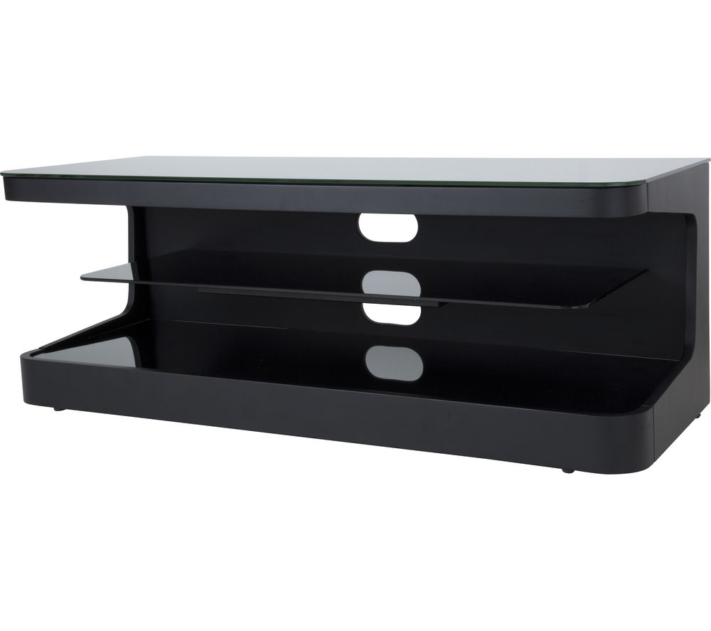 tv stand black buy avf winchester 1100 tv stand black free delivery 10885