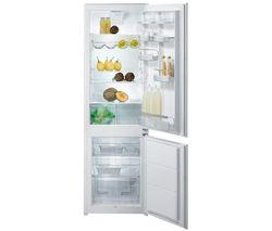 GORENJE RCI4181AWV Integrated 70/30 Fridge Freezer