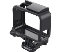 AAFRM-001 The Frame Action Camera Mount