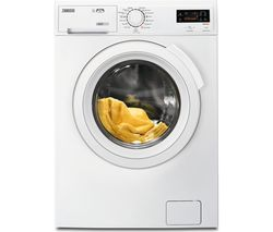 ZWD91683NW Washer Dryer - White