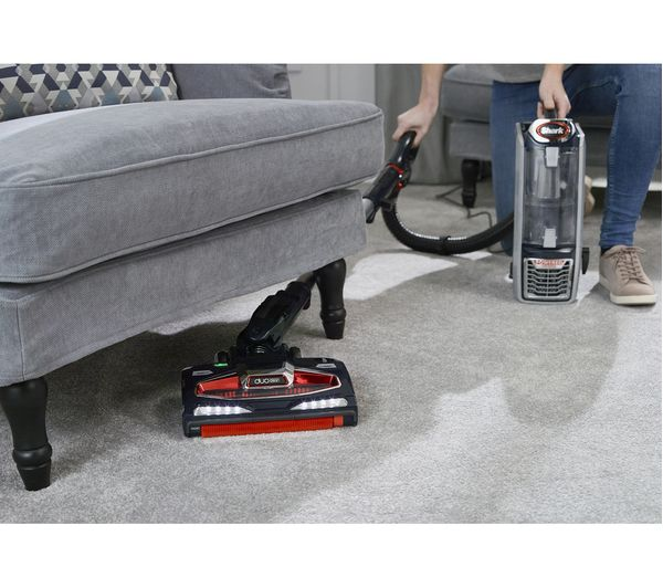 Buy Shark Powered Lift Away Duoclean True Pet Nv800ukt