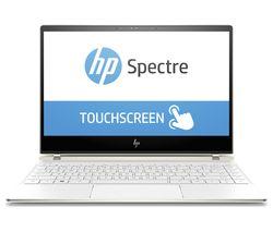 HP Spectre 13-af054na 13.3