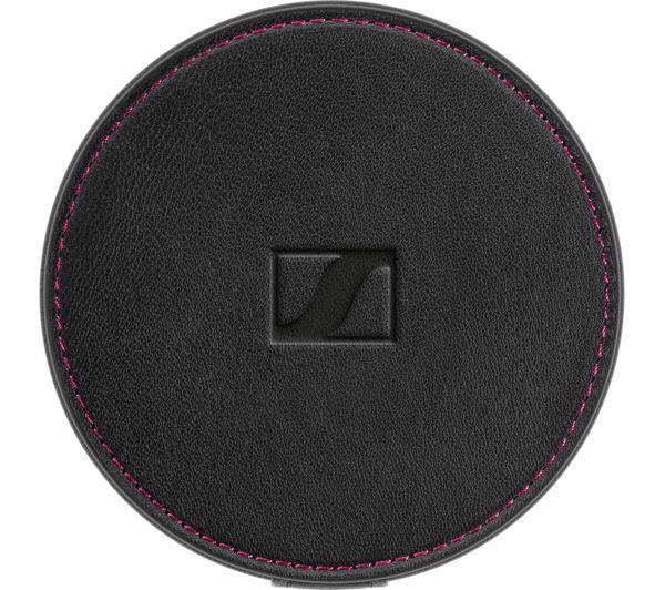 1c7357cdf2f Buy SENNHEISER Momentum Free Wireless Bluetooth Headphones - Black ...