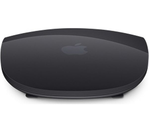 Apple Magic Mouse 2 Space Grey Deals Pc World