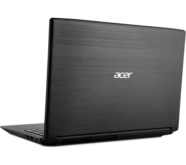 ACER LAPTOP DRIVER FOR WINDOWS 8