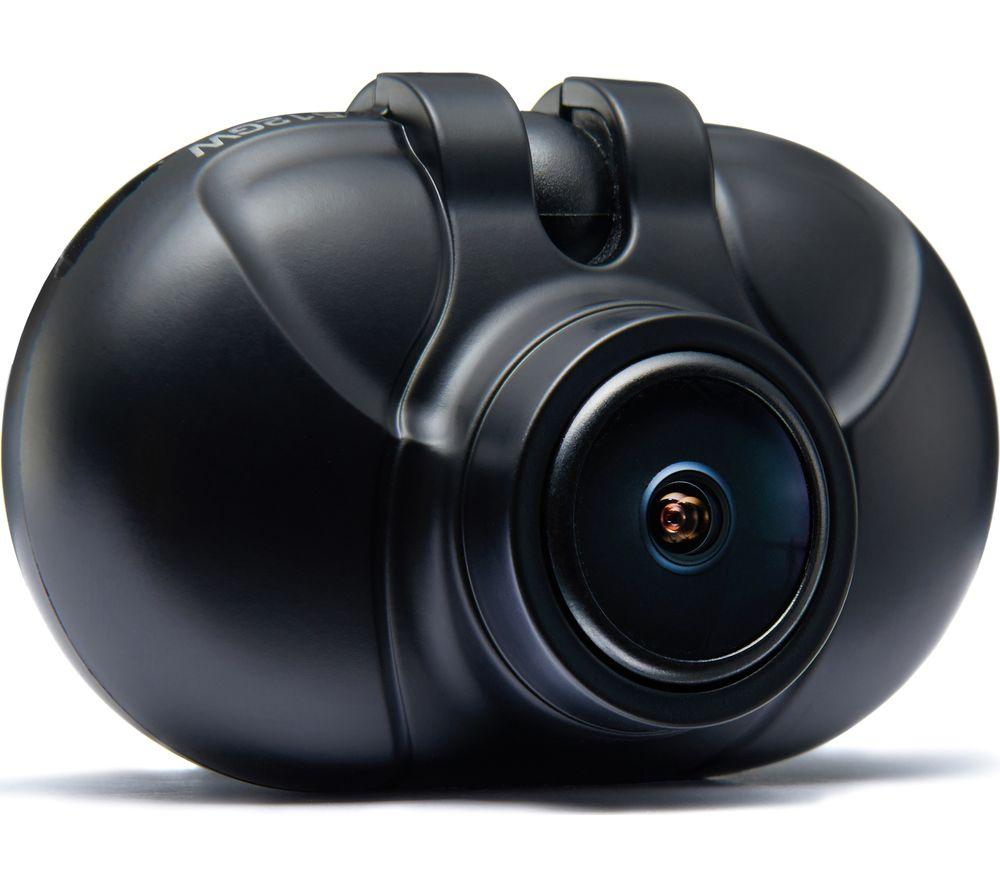NEXTBASE 512GWRC Full HD Rear Dash Cam - Black