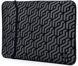 "HP 14"" Laptop Sleeve - Black"