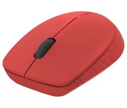 RAPOO M100 Multi-mode Wireless Optical Mouse