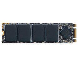 NM100 M.2 Internal SSD - 512 GB
