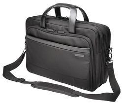 """Contour 2.0 Business 15.6"""" Laptop Case - Black"""