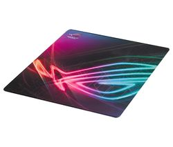 ROG Strix Edge Gaming Surface - Multicolour